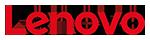Lenovo - Digitaler Arbeitsplatz und Lenovo Lösungen